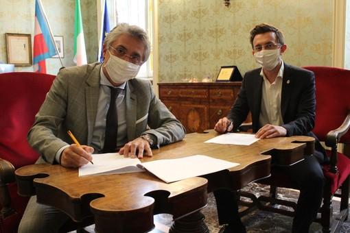 """Bolla: """"Noi, Fratelli d'Italia albesi, estranei alla campagna acquisti"""""""