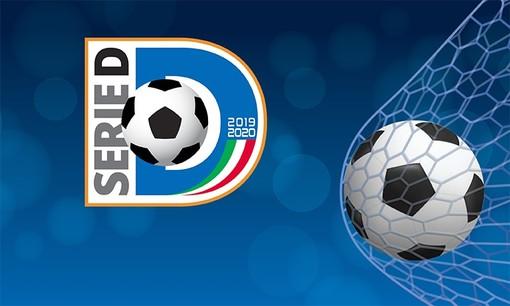 Calcio, Serie D: il calendario completo del Girone A 2019-2020