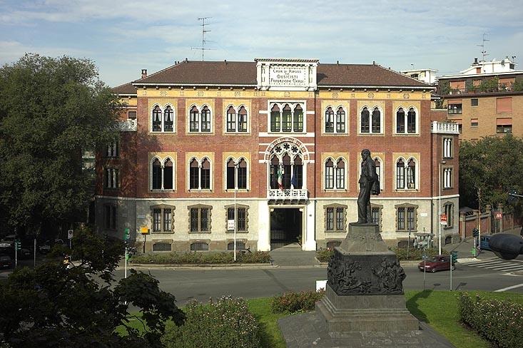 Michelangelo pepino e bruno baudissone si esibiranno a for Piccoli piani di casa verdi
