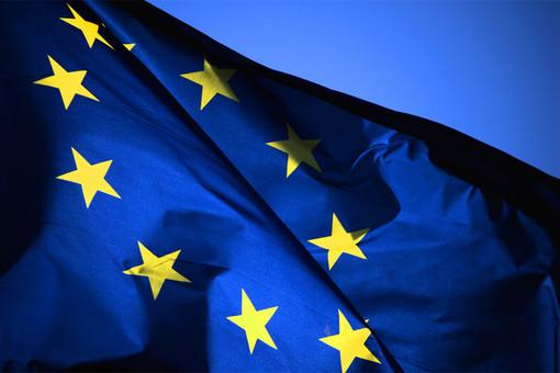 Con il pacchetto d'inverno sostenibilità competitiva al centro del semestre europeo