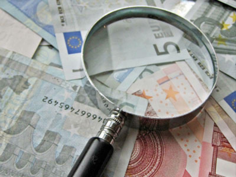 Swissleaks, mega-evasione: i nomi dei 7mila italiani