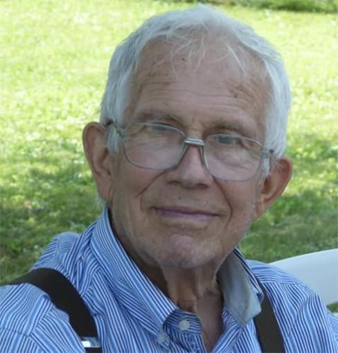 Giacomo Parola