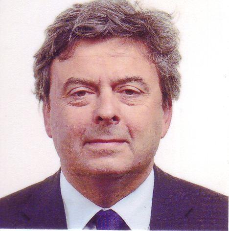 """Sarà altresì assegnato il premio speciale """"Cuneese nel mondo"""" alla Famiglia MERLO – Merlo Spa Cervasca - Gianni_Cappa"""