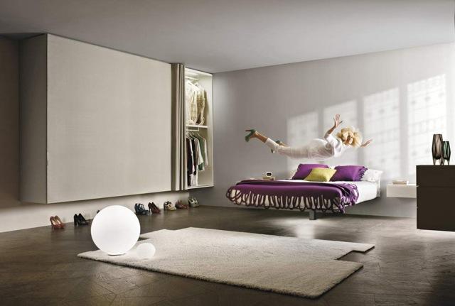 Arriva a cuneo lagostore il design di casa - Lago letto air ...