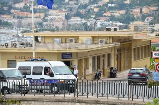 Aperte le frontiere dalla mezzanotte: nessuna restrizione per entrare in Francia