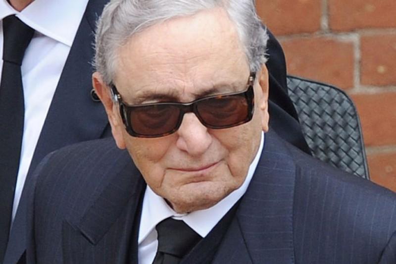 E morto Michele Ferrero, il pap�� della Nutella - Quotidiano.