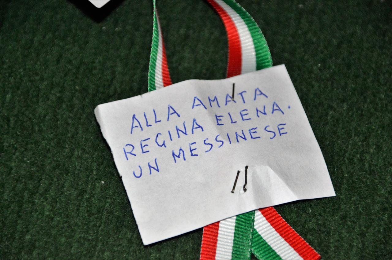 Associazione Piemontesi Nel Mondo 93d81790e9da