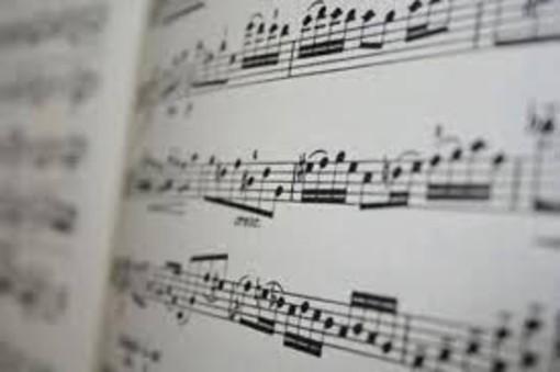 Al via la XV^ edizione della rassegna musicale Incontri d'Autore a Cuneo: aperte le prevendite