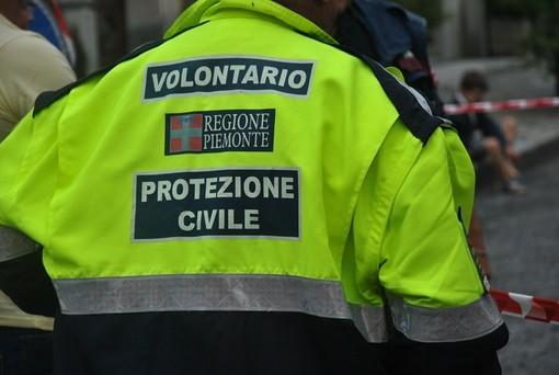 """""""Io non rischio"""": in piazza Galimberti a Cuneo la campagna per le buone pratiche di protezione civile"""