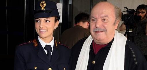 Lino Banfi: il vicepremier Di Maio lo vuole nella Commissione Italiana Unesco
