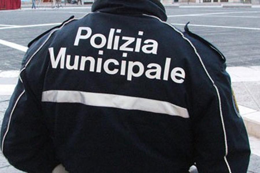 Risultati immagini per CONCORSO PER 7 FUNZIONARI POLIZIA MUNICIPALE