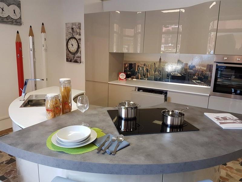 3d progetti ad andora il posto giusto per arredare e for Progetti per la casa in vendita