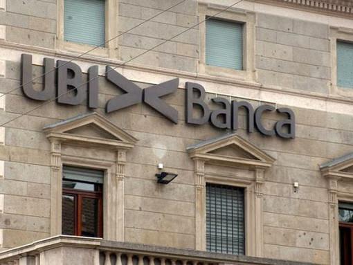 Società Cattolica Assicurazione entra nel Car di Ubi Banca che sale al 18,714%