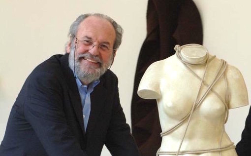 E' morto Matteo Viglietta, illuminato imprenditore, politico e collezionista d'arte di Fossano