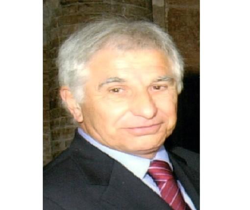 """""""Un punto di riferimento per tutti"""": l'Istituto Agrario di Mondovì ricorda il professor Rovere:"""