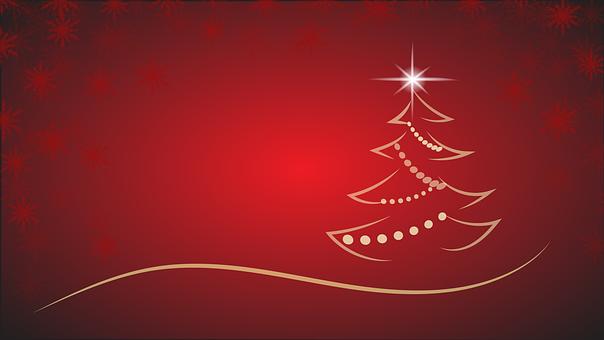 Auguri Di Natale Per Sportivi.Al Centro Sportivo Valle Maira Di Roccabruna E Gia Tempo Di Auguri Di Natale Targatocn It