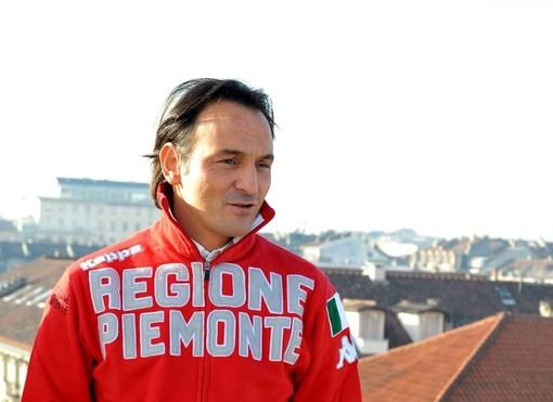 Situazione troppo grave in Piemonte, Cirio chiede ai ferrovieri di annullare lo sciopero indetto per domani