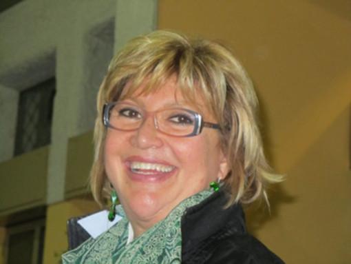 Anna Mantini