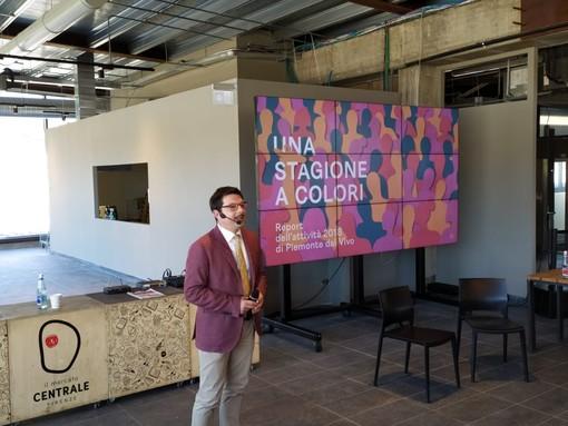 """La Fondazione Piemonte dal Vivo tra risultati e obiettivi: """"Il pubblico al centro"""""""