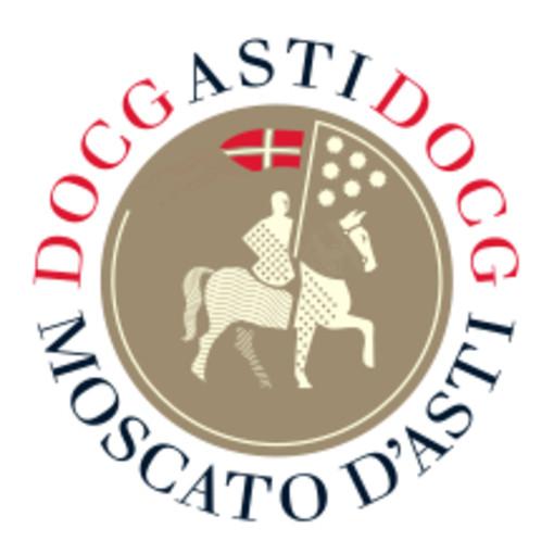 Il Consorzio dell'Asti Docg si veste di nuovo ed evidenzia il legame col suo territorio