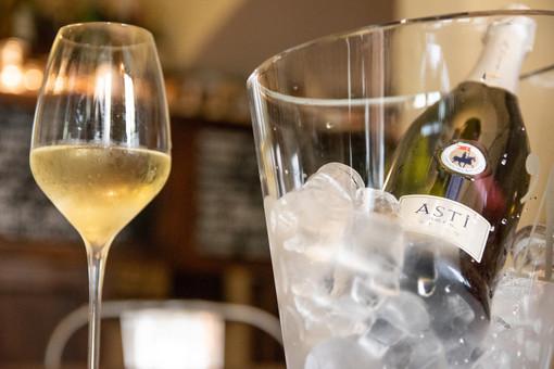 Asti Docg: continua la promozione dalla Sweety of Milano alla Milano Wine Week