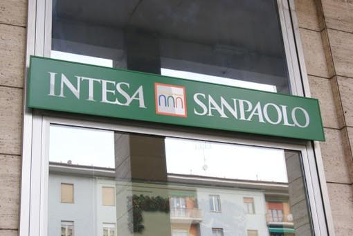 Accordo Intesa-Sanpaolo e Ance per il sostegno al settore delle costruzioni