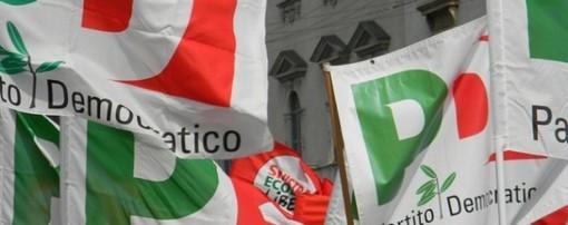 """Segreteria regionale Pd, il senatore Mauro Marino scende in campo per """"l'unità"""""""