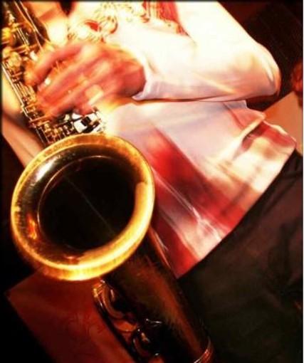 "Barolo: al via il ""Barolo Jazz Club 2014"""