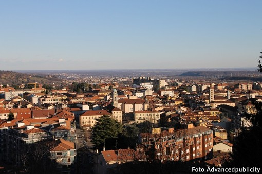 Lana e cibo, identità biellese: la Città si candida per il network città creative dell'Unesco