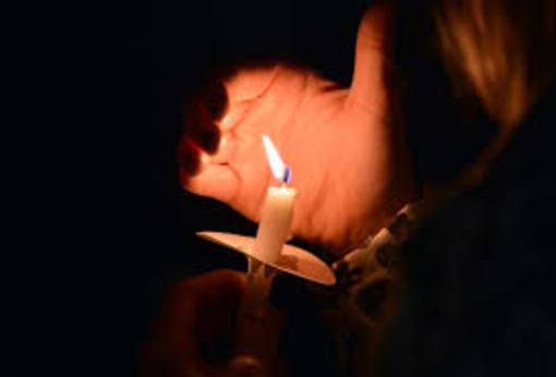 Artesina: il 14 agosto una fiaccolata per ricordare le vittime della tragedia del Ponte Morandi