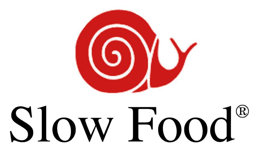 Risultati immagini per SLOW FOOD