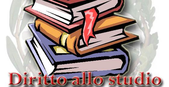 Risultati immagini per diritto allo studio