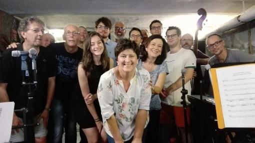 Compagnia Teatro Prosa Saluzzo