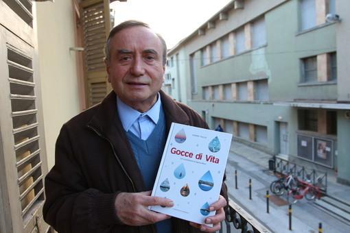 Don Gianni Falco