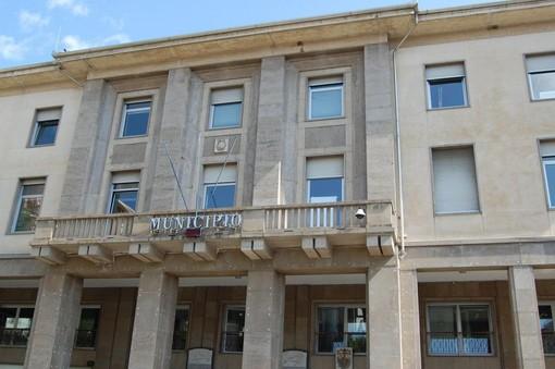 Municipio di Verzuolo