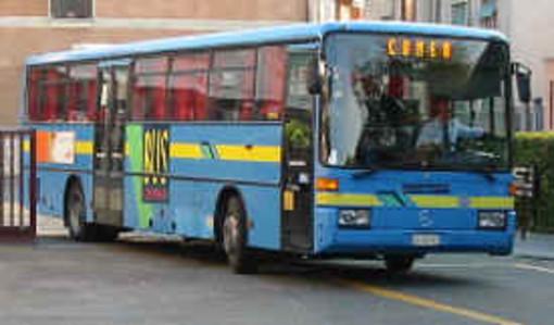 Cuneo: ricerca di personale nel settore del trasporto persone