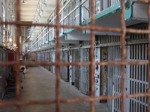 L'esperienza trasformativa del carcere: se ne parla a Cuneo, a Crocevia46