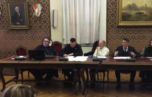 """Stadio Cuneo, Marco Santarelli della """"Res On Network"""": """"Ben venga lo scetticismo ma prima di tutto un progetto bisogna sognarlo..."""" (VIDEO)"""