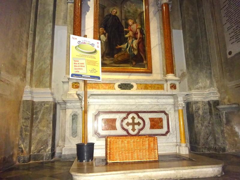 Celebrata a Bra la terza Giornata Mondiale dei Poveri, tanto cara a papa Francesco - TargatoCn.it
