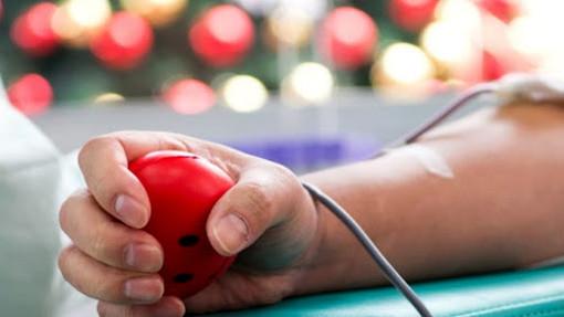 """Oggi è la Giornata Mondiale del donatore di sangue, l'AVIS Ceva: """"Un gesto che può salvare la vita"""""""