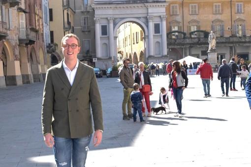 Matteo Gagliasso