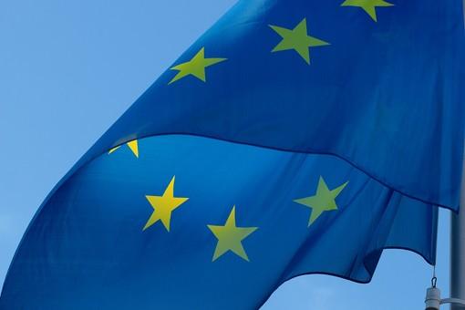 """""""L'Europa a portata di mano"""": workshop a Racconigi"""
