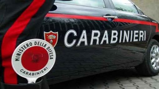 Accosta l'auto prima di un malore: un 65enne di Saluzzo è morto a Pinerolo
