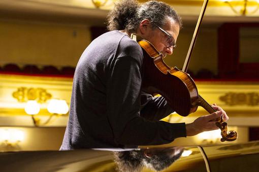 Claudio Gilio