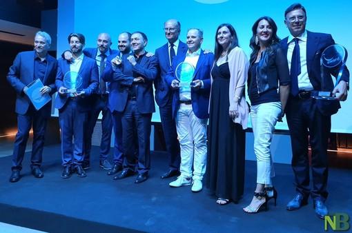 Foto e video Mauro Benedetti