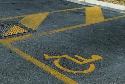 Cuneo: attiva la nuova piattaforma online per la richiesta del Contrassegno sosta veicoli per persone invalide (CUDE)