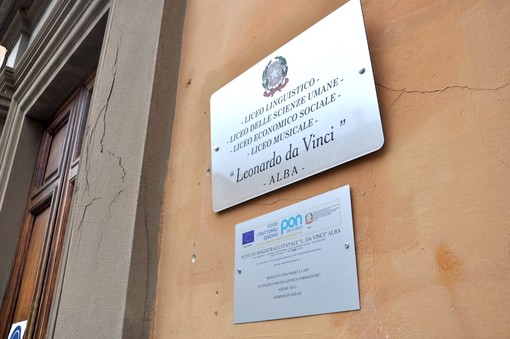 """Liceo Musicale di Alba, l'amarezza di una lettrice: """"Una favola triste"""""""