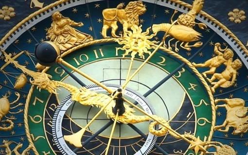Cosa dicono le stelle? L'Oroscopo di Corinne dal 9 al 16 aprile