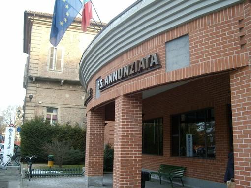 """Ospedale quadrante nord ovest, Ambroggio: """"Non creiamo spaccature, non possiamo perdere questo treno"""""""