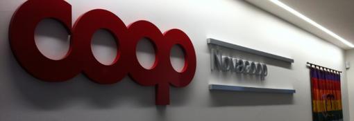 Nova Coop sceglie la chiusura anticipata a tutela di clienti e dei lavoratori